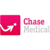 Chase Medical