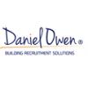 Daniel Owen Ltd