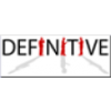 Definitive Recruitment Limited