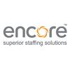 Encore Personnel Services Limited