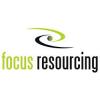 Focus Resourcing Group