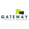 Gateway Hospitality Recruitment