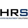 Hyper Recruitment Solutions LTD