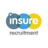 Insure Recruitment