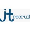 JT Recruit