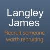 Langley James Limited