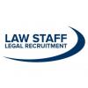 Law Staff Legal Recruitment