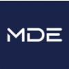 MDE Consultants Ltd