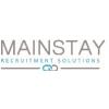 Mainstay Recruitment Solutions Ltd