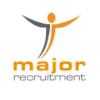Major Recruitment Telford