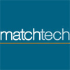 IT Solutions Architect
