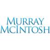 Murray McIntosh Recruitment Consultancy