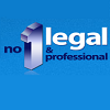 No1 Legal and Professional