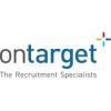 On Target Recruitment Ltd