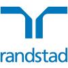 Randstad Financial Services
