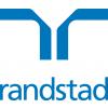 Randstad UK Holding