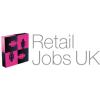 Retail Jobs UK