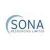 Sona Resourcing