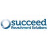 Succeed Recruitment Solutions
