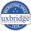 Uxbridge Employment Agency