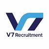 V7 Recruitment