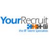 YourRecruit (UK)