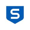 https://cdn-dynamic.talent.com/ajax/img/get-logo.php?empcode=sophos&empname=Sophos&v=024