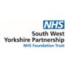 South West Yorkshire Partnership NHS Foundation Trust