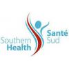 Southern Health Sante Sud