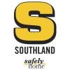 Southland Transportation