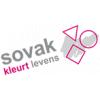 SOVAK