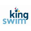 Kingswim