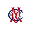 Melbourne Cricket Club