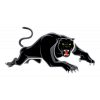 Penrith Panthers Rugby League Club