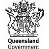 Queensland Academy of Sport (QAS)