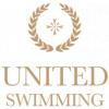 United Swimming