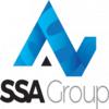SSA Recruitment Group