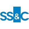 SS&C Technologies Holdings