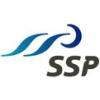 https://cdn-dynamic.talent.com/ajax/img/get-logo.php?empcode=ssp&empname=Starbucks&v=024