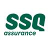 ssq-assurance