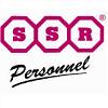 https://cdn-dynamic.talent.com/ajax/img/get-logo.php?empcode=ssr-personnel&empname=CMS&v=024