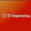 ST Engineering iDirect