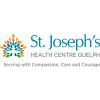 St. Joseph's Health Centre Guelph
