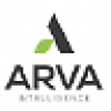 Arva Intelligence