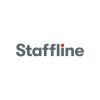 Staffline Express