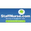 StaffNurse.com