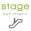 https://cdn-dynamic.talent.com/ajax/img/get-logo.php?empcode=stage-fr&empname=Safran&v=024