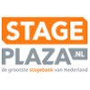 Stageplaza