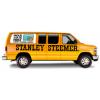Stanley Steemer