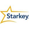 https://cdn-dynamic.talent.com/ajax/img/get-logo.php?empcode=starkey-hearing-technologies-canada&empname=Starkey&v=024